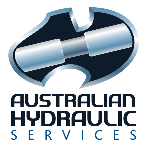 North Queensland's premier hydraulic repair, service and manufacture companyInnisfail BranchAre you...