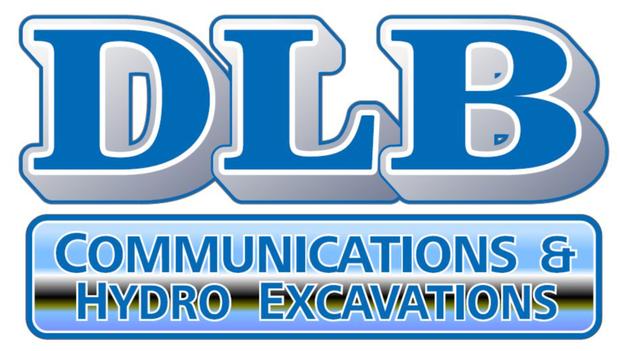 Seeking Vac Truck Operators (Min MR License) and Excavator Operators (Experienced). Immediate Start in...