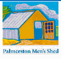 PALMERSTON MENS SHED INC.   The Palmerston Mens Shed Inc will be holding their Special General...