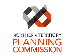The consultation period for the NT Planning Commission's Designing Better project is coming to a...