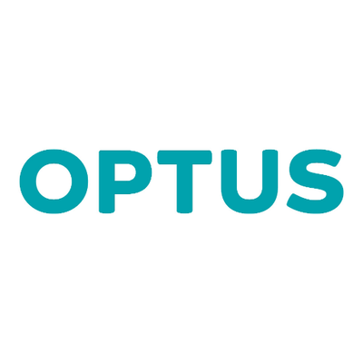 1. Optus plans to upgrade the telecommunications facilities at
