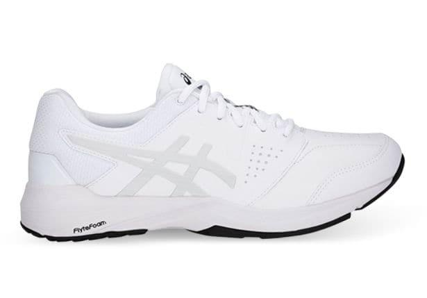 Ideal for all purpose cross lateral sports which need protection for the wearer from toe drag...