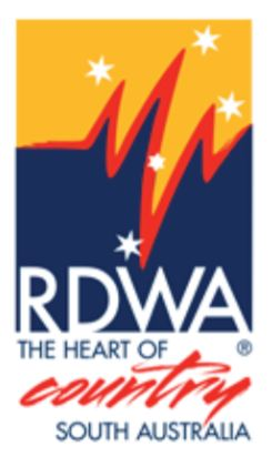 The RDWA delivers a range of workforce support and services to medical, allied health and nursing...