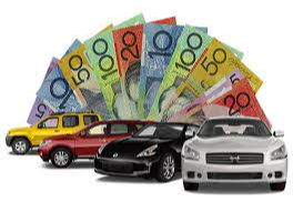 CARS, VANS, UTES & TRUCKSWe are local and won't be beatenFrom $360 to $36,000Australian Owned and...