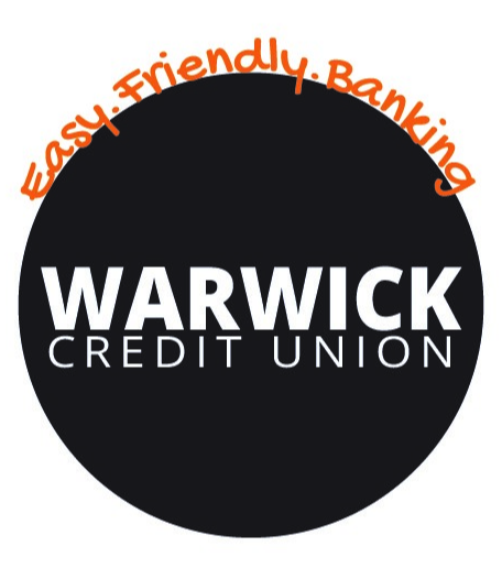 Circa $70,000 - $80,000 About usWarwick Credit Union is a community-owned Credit Union that supports...