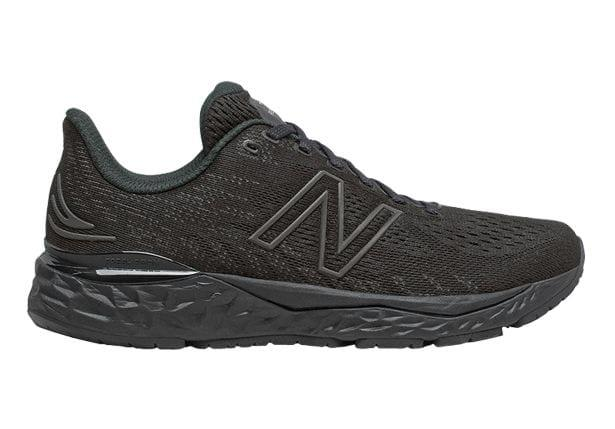 The New Balance Fresh Foam 880 V11 is designed to boost performance by offering a responsive, plush...