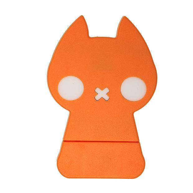Rufus And Coco Laser Cat Toy Each Pet: Cat Category: Cat Supplies  Size: 0.1kg  Rich Description: This...