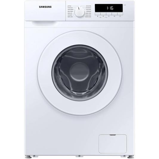 Samsung - WW85T3040WW - 8.5kg Front Load Washer