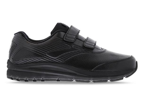 Designed as a walking shoe, The Brooks Addiction Walkers 2 are also suitable for work, travel, casual...