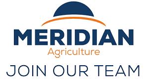 Livestock focus I Senior Management opportunity I Bacchus Marsh region   On behalf of our...