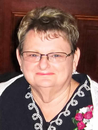 Date of Funeral: 16/04/2021SCHONKNECHT, Heather Louise MabelleAged 69 years, of One Mile. Dearly loved...
