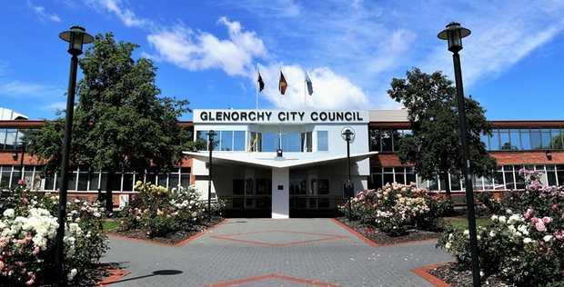 Request for Tender No. 0830 – Digitisation of Council Records    Description Council requires an...