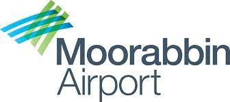 Airports Act 1996    Moorabbin Airport   Preliminary Draft 2021 Master Plan   Invitation for...