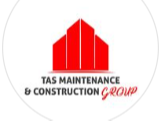 Carpenter /HandypersonImmediate start with Tas Maintenance and Construction Group Please call 0476 172...
