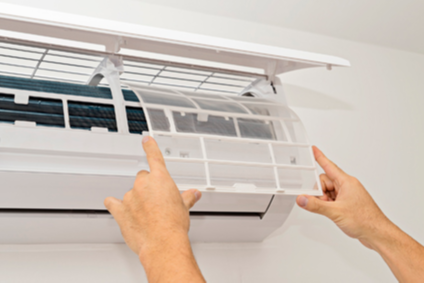 Installation - Service - MaintenanceRenovations - Smoke Alarms - Air ConditioningFREE QUOTES for...