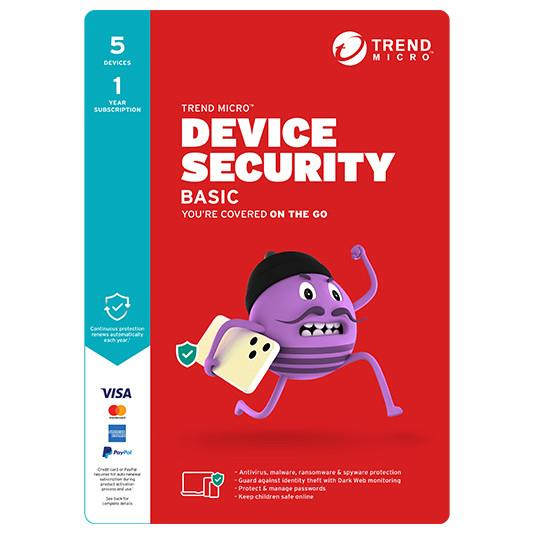 Protect PCs, Macs, mobile phones & tablets Antivirus, malware, ransomware & spyware protection Guard...