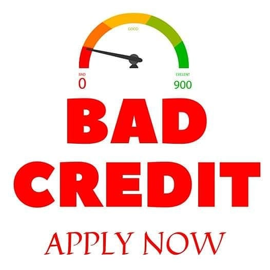 """FIX YOUR BAD CREDIT NOW""   Sort My Credit has helped thousands of Australians fix their credit score..."