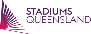 Sunday, 18th April 2021 Gates Open 1:15pm, Event Start 4:05pm    QUEENSLAND COUNTRY BANK STADIUM...