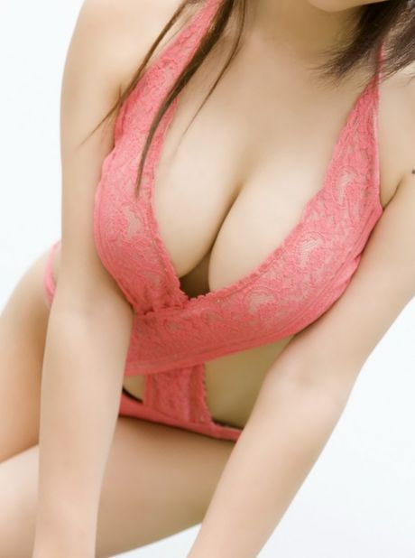 Sexy Hot, Relax and comfortable company, rub, In/Out Calls0406 154 214
