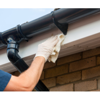 AFFORDABLE Guttering Box Gutter Specialist Roofing Odd jobs No job too small.Scott 0411173032