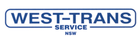 MECHANIC FITTER (2 Positions Avail)