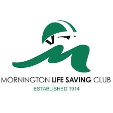 Mornington Life Saving Club - AGM  When: Wednesday, 9th June 7.30pm   Being held via video...