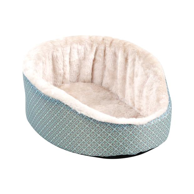 Pawise Cuddle Bed Each Pet: Small Pet Category: Small Animal Supplies  Size: 1kg  Rich Description:...