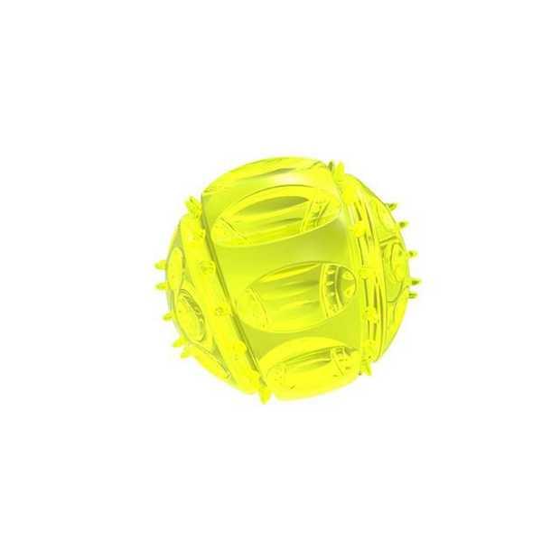 Afp K Nite Light Ball Shaker Each Pet: Dog Category: Dog Supplies  Size: 0.3kg  Rich Description: The...