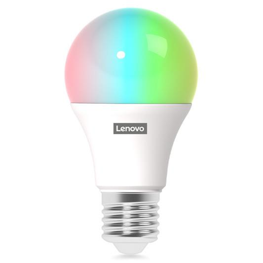 810 Lumens 8.5W (60W equivalent) 2700-6500K Tunable Temp Dimmable Programable Works With Google...