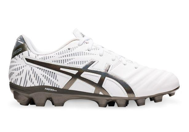 The Asics Lethal Flash IT 2 is for aspiring young players hoping to reach their potential. With...