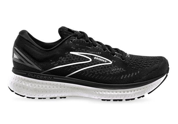 Brooks have taken unparalleled cushioning to a whole new level in the 19th edition of the ever-popular...