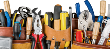 For all your Handyman needs!No job too small.Free quotesPlease call ☎ 0478 645 502