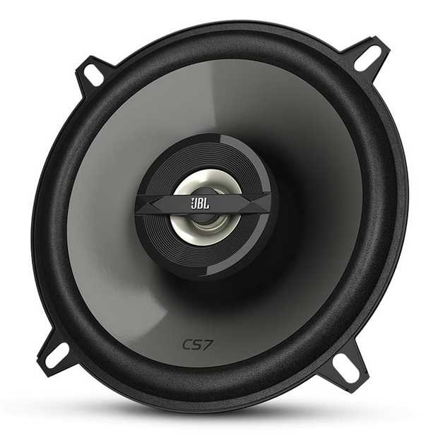 Plus One Woofer ConesHarmans patented (US patent #7,548,631) Plus One polypropylene cones provide more...