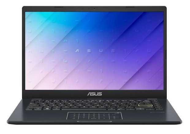 "Intel Celeron N4020 1.1-2.8GHz 4GB DDR4 memory 64G eMMC 14"" HD display Windows 10 Home in S Mode..."