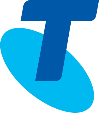 PROPOSAL TO UPGRADE AN EXISTING TELSTRA MOBILE PHONE BASE STATION AT:   1. MONT ALBERT CMTS: 556-558...