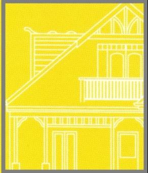 Renovations & ExtensionsNew HomesDecks and PergolasDesign and buildhttps://www.addadeck.com.au