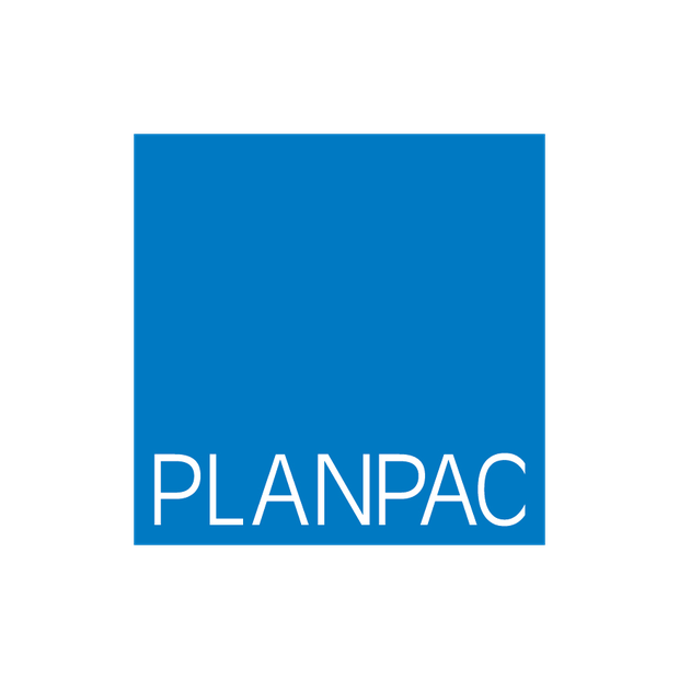 "Planpac Group (""Planpac"") has a is a multi-skilled consulting firm registered in Australia and with IPA..."