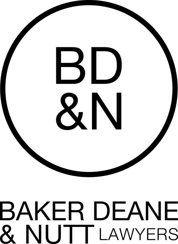 Baker Deane and Nutt Lawyers act for victims of abuse including those that attended the Army...