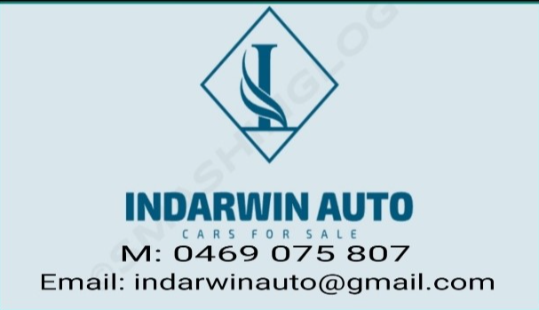 Date 22/04/21I Ahmed Abdalla, Trading As Indarwin Auto10/26  Makagon Rd Berrimah Darwin 0828.Have...