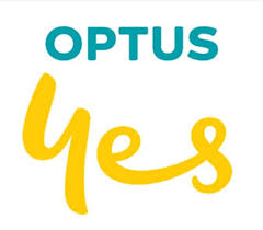 PROPOSAL TO UPGRADE AN EXISTING OPTUS MOBILE PHONE BASE STATION AT:   1. PAKENHAM EAST: 153 AHERN ROAD...