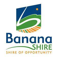 BANANA SHIRE COUNCIL Theodore Grader and Water Truck Hire Tender No. T19/20.21   Banana Shire...
