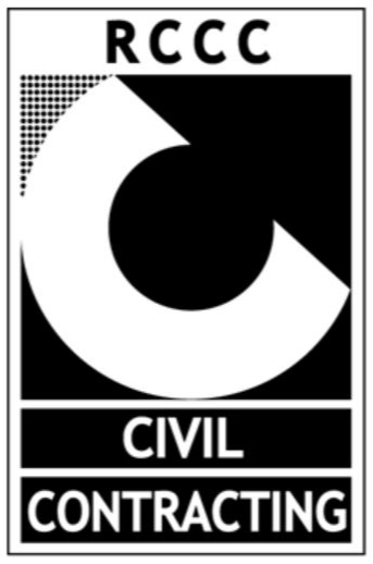 RCCC CIVIL CONTRACTINGIs seeking applicants for the following positionsFOREMANApplicants with relevant...