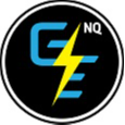 ELECTRICAL SUPERVISOR & ELECTRICIANS