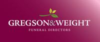 Date of Funeral: 29/04/2021WARD John George Brumptonof Bokarina Aged 89 YearsDearly beloved partner of...