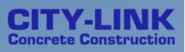 CITY LINK CONCRETESpecialising in Domestic WorkDriveways Patios SlabsPlainExposed DecorativeJACK 0418...
