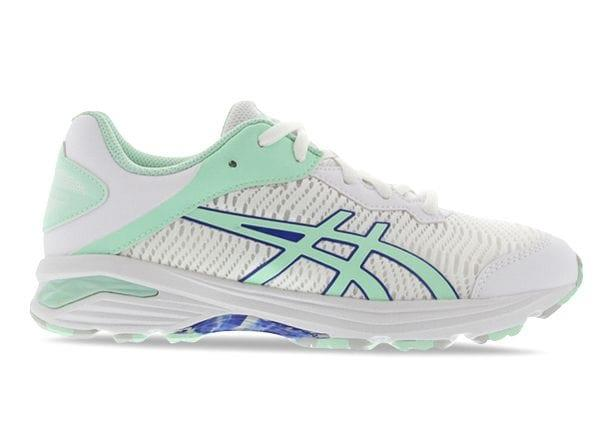The GEL-Netburner Professional 2 Grade School is an ideal shoe for young netball players. Both...