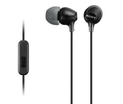 100mW power handling capacity 400 kJ/m3 high power neodymium magnets Hybrid silicone rubber earbuds (S...