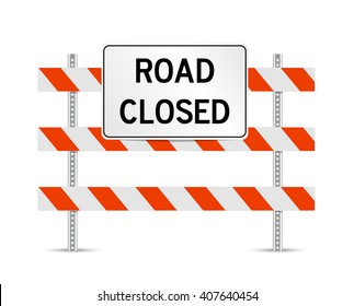 NOTICE OF TEMPORARY ROAD CLOSURE   Section 33 Road Traffic Act 1961      Menzies Crescent...