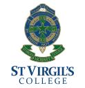 Principal - St Virgil's College Hobart