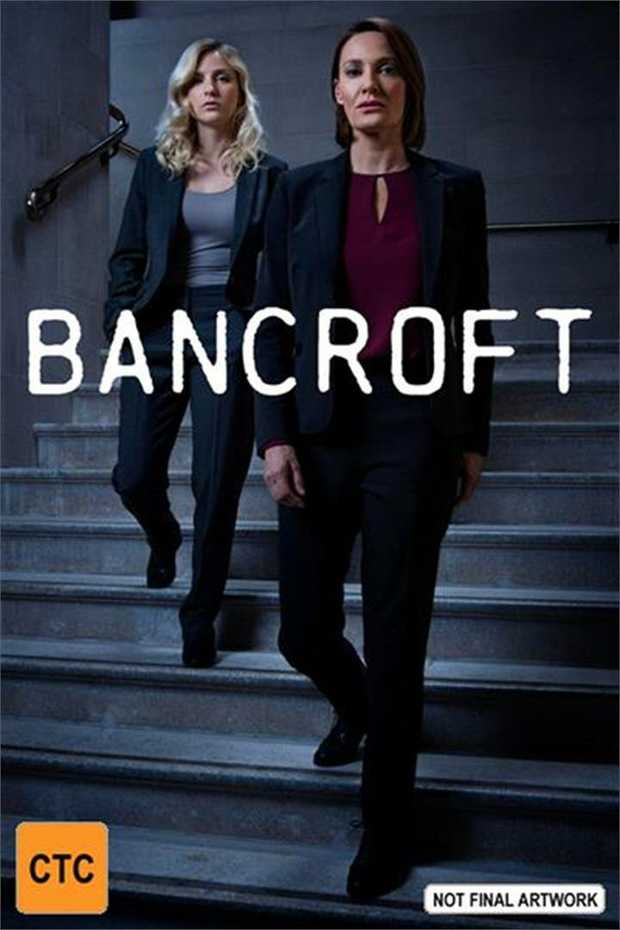 Everyone has a secret.Newly promoted Detective Chief Superintendent ELIZABETH BANCROFT returns to head...